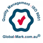 bsi. ISO 9001 Quality Management