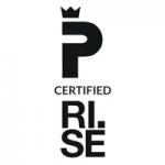 P RISE Certification